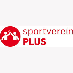 Sportverein PLUS