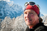 Portrait Andy am Auerling L-Dolomiten %28Andreas Scharnagl%29