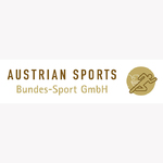 Logo_Austrian_Sports_quer_RGB_web