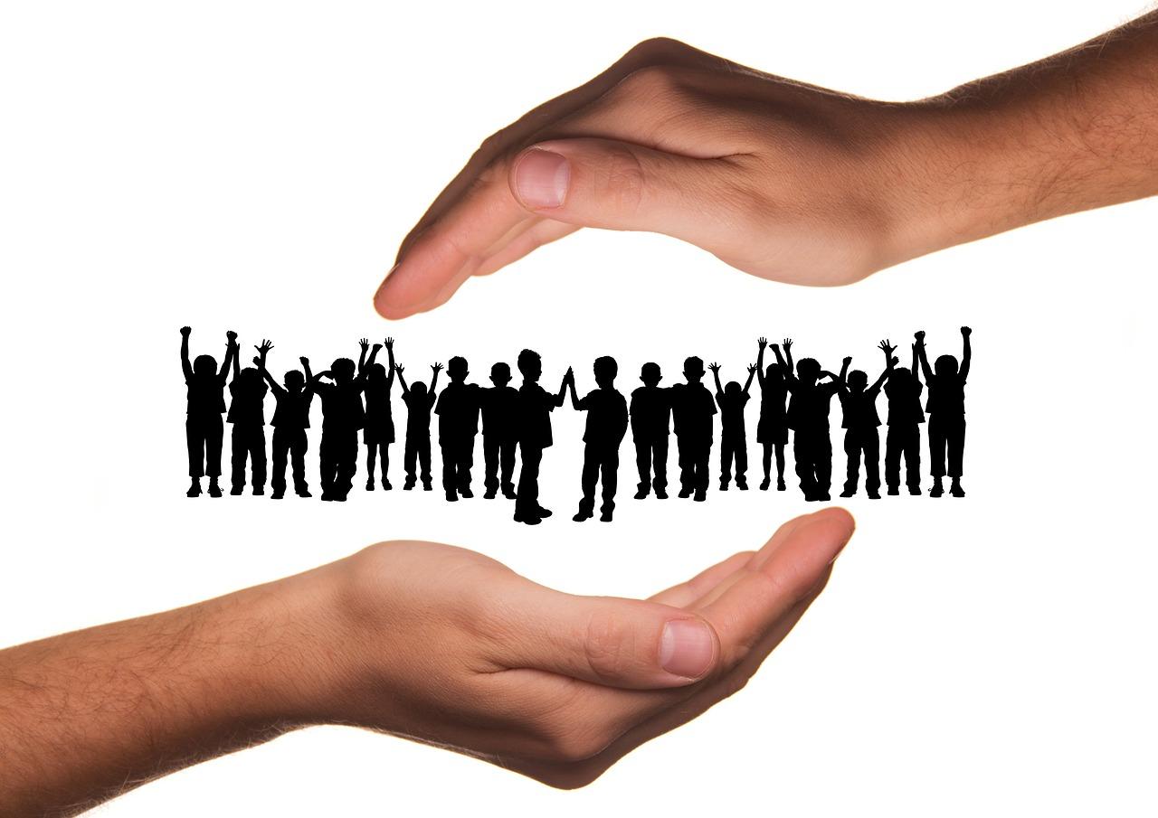 Das 5-Punkte-Programm der BSO zur Prävention von Missbrauch