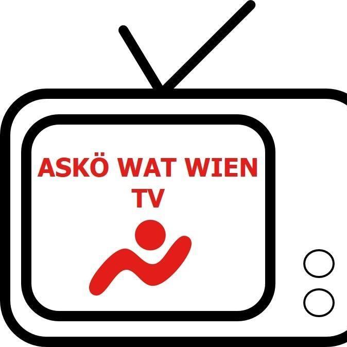 ASKÖ WAT Wien kommt ins TV