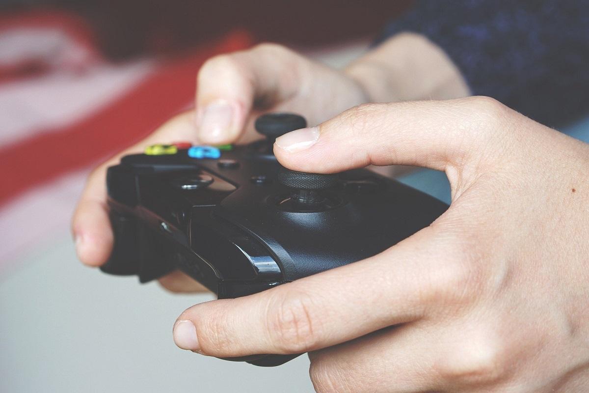 Krist kritisiert e-Sport-Zulassung im Bundesheer