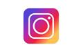 Instagram120x75