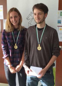 BM-Schach15_ASKOe-Jugendmeister-und-Steir.-Landesmeisterinn-Laura
