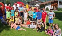 VS-Stummerberg-24.06.2016-v.l.n.r.-Bianca-Redlinger-Klaus-Gasteiger-Bgm-Georg-Danzl-Dir.-Martina-Gruber-MA