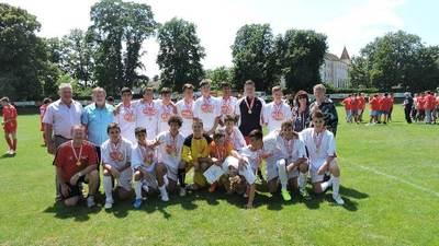 bm-Fussball-2015-3