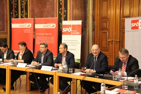 20150304_Ehrenamt-Round-Table
