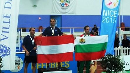 20151009_Badminton-European-Masters-Nice-1