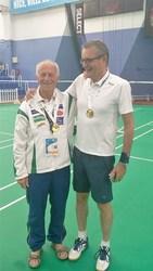 20151009_Badminton-European-Masters-Nice-2