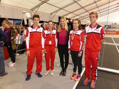 2015Vglkampf-Tennis-Linz