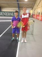 2015Vglkampf-Tennis-Linz_U14-Nckl