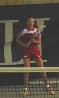 2015Vglkampf-Tennis-Linz_U14-Speiser_b