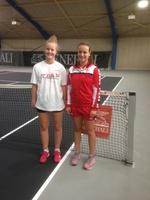 2015Vglkampf-Tennis-Linz_U16-Salzburger