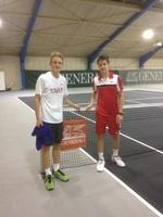 2015Vglkampf-Tennis-Linz_U16-Sprachowitz
