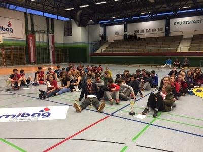 BM-2015-Jugend-Handball-3