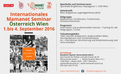 Internationales-Mamanet-Seminar-Oesterreich-Wien-1.-4.9.16