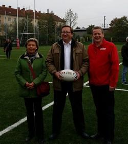 Rugby-Zentrum-3
