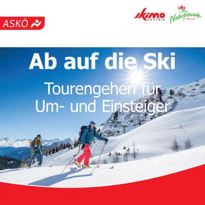 ASKOe-Tourenskiflyer-2016_17