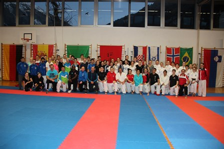 Karate-Trainingscamp-IMG_8371