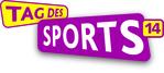 TDS-2014-Logo-cmyk_ohneHintergrund_02