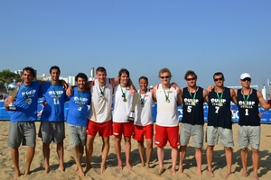 beach-lignano-team-m-askoe