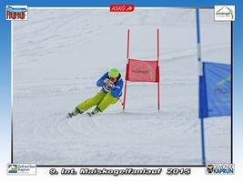 Maiskogelfanlauf2014_Schoenfelder