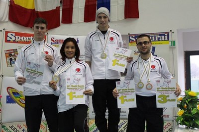 2016-World-Karate-Championship-for-Clubs-Italien-3