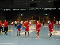 Handball-Veszprem-1