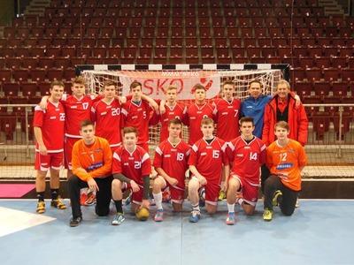 Handball-Veszprem-3