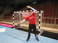 Handball-Veszprem-4