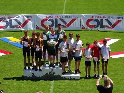 OeM-Mehrkampf-u16-_-Siegerehrung_Burschen-Teamwertung